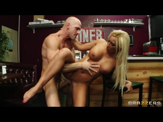 Brazzers - Brooke Fox HD