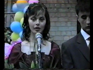 ��������� ���і� 2004 ���� ������� 2