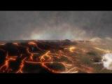 6 - Вселенная (Сезон 1) - Космический корабль Земля